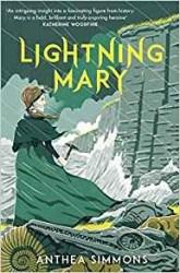 LightningMary