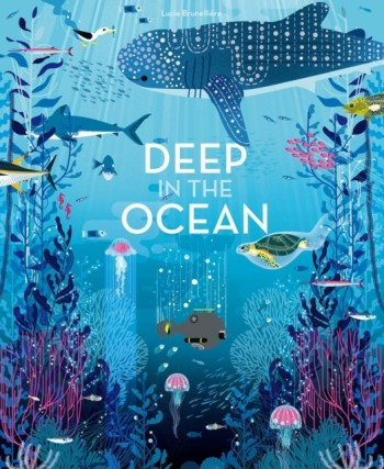 DeepInTheOcean
