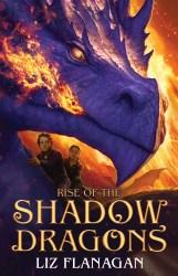 RiseoftheShadowDragons