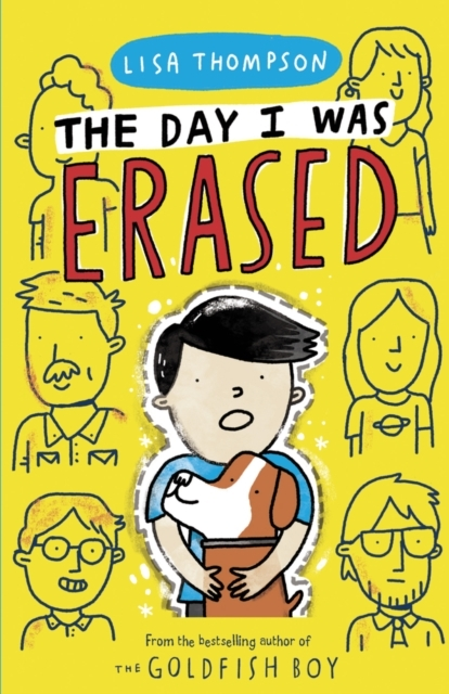TheDayIWasErased