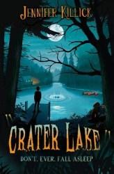 CraterLake