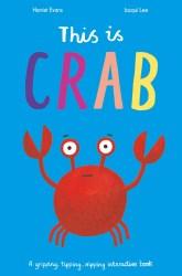 ThisIsCrab