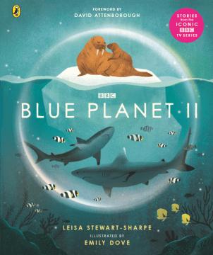 BluePlanetIIFrontCover