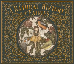 ANaturalHistoryofFairies_Cover