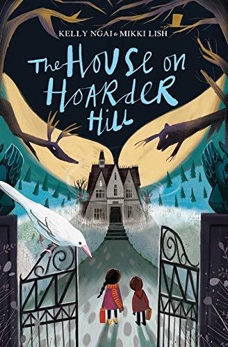 houseonHoarderHill