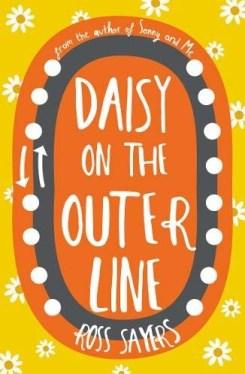 DaisyOuterLine