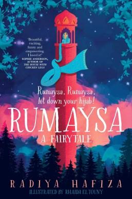 Rumaysa