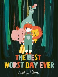 BestWorstDayEver