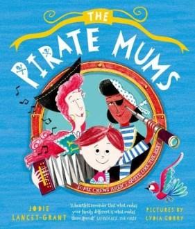 PirateMums
