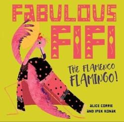 FabulousFifi