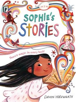 SophiesStories