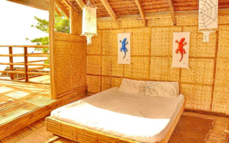 Spider House Resort Boracay Discount Hotels Free