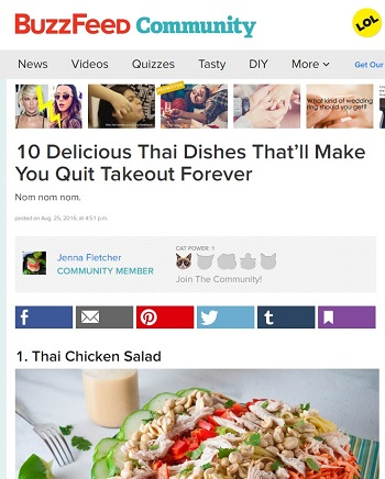 buzzfeed feature 2