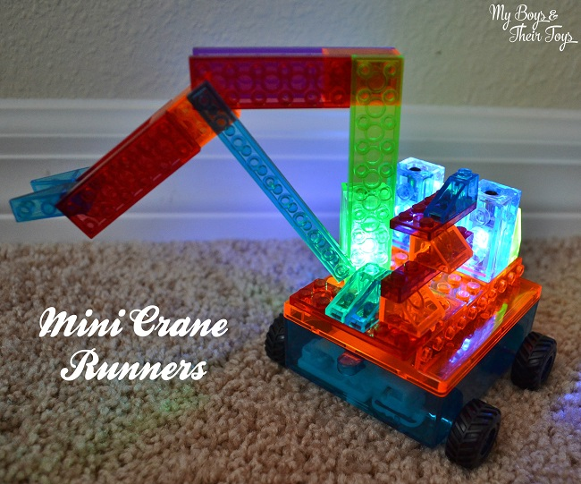 Award Winning Educational Toys Your Kids Will Love! - My ...