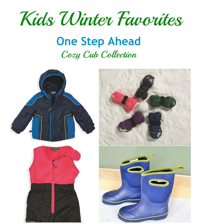 For many years both One Step Ahead and sister company Montgomery Ward have sold unique One Step Ahead items on their websites. To better serve our customers, we are now offering our great line of One Step Ahead products exclusively at Wards.