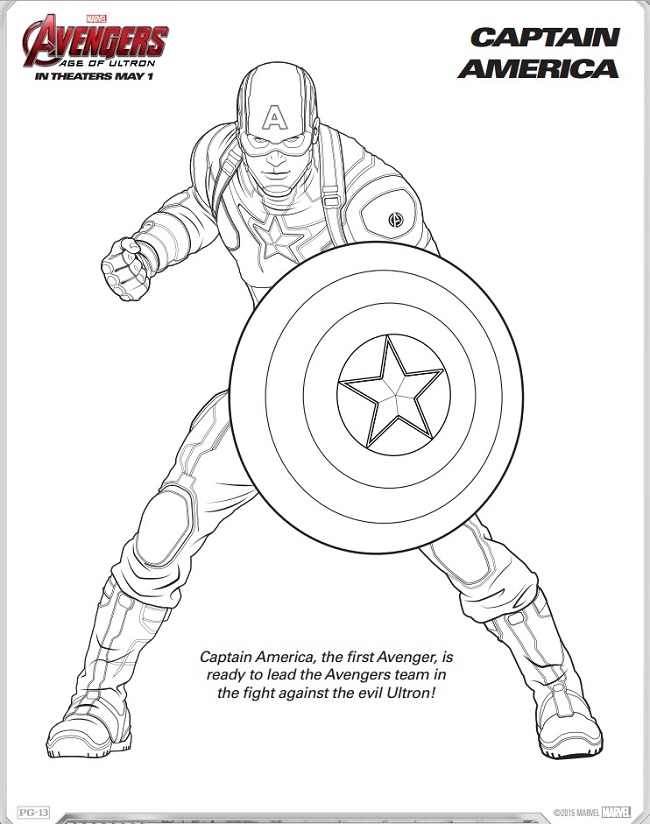 civil war coloring pages further black panther marvel coloring pages