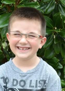 boys glasses