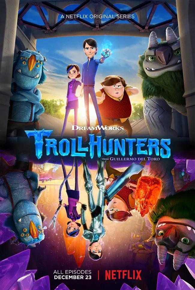 diy sword trollhunters