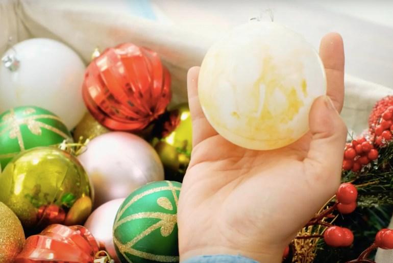 Refresh Those Good Old Christmas Memories