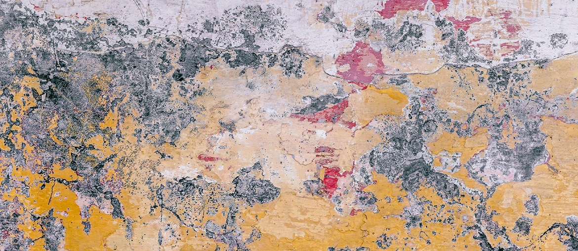 Common Painting Problems: What is Saponification?