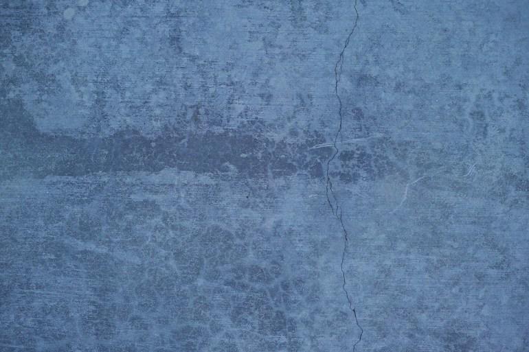 Gray-Blue