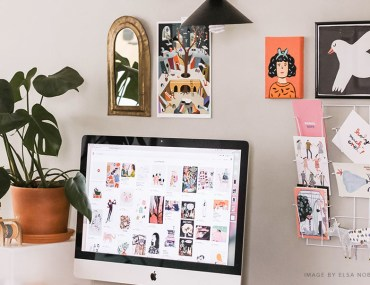 Office Painting Ideas to Help You Get the Job Done