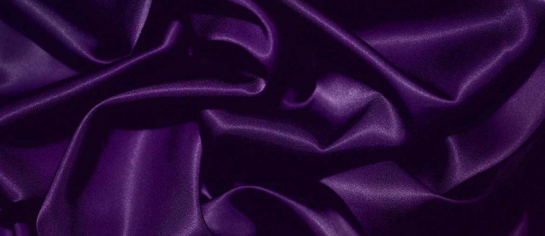 Product Highlight: Virtuoso Silk Touch | MyBoysen