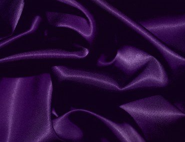 Product Highlight: Virtuoso Silk Touch | MyBoysen