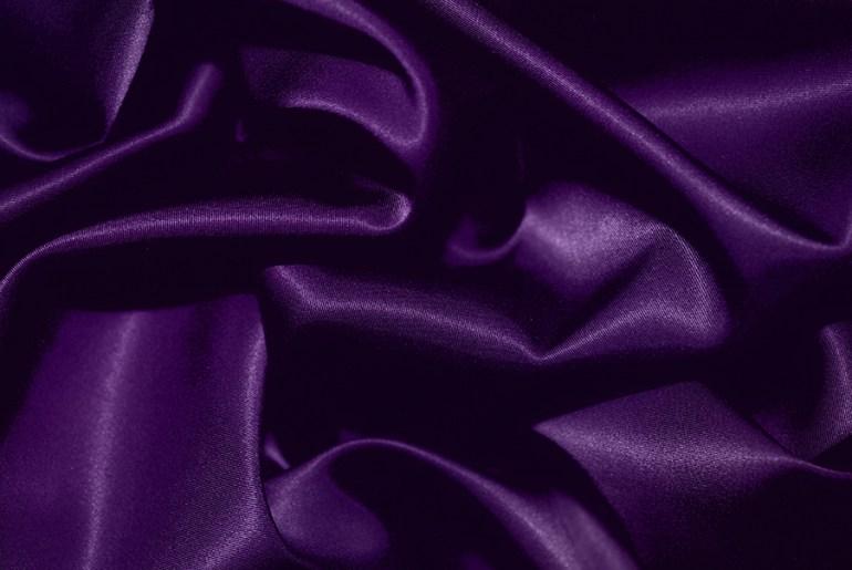 Product Highlight: Virtuoso Silk Touch   MyBoysen