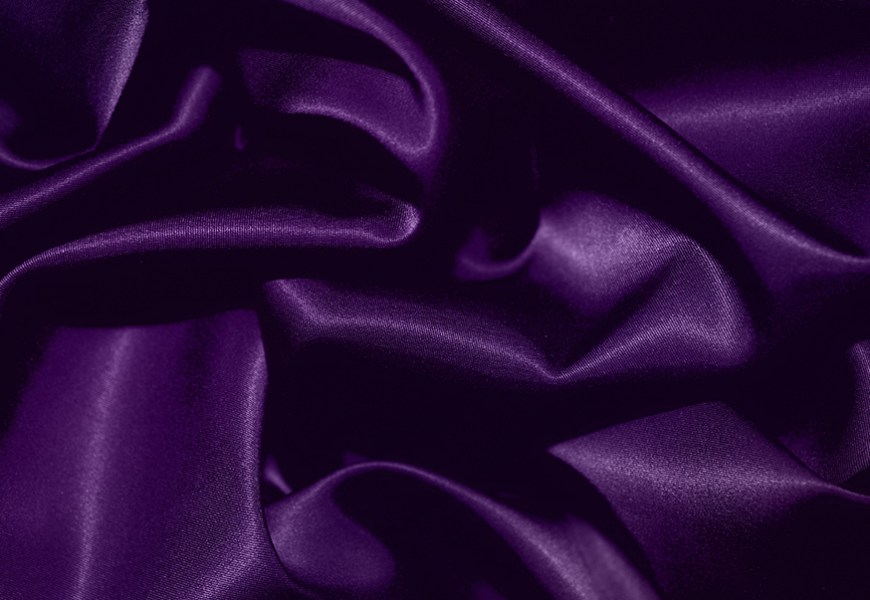 Product Highlight: Virtuoso Silk Touch
