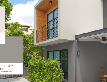 Paint Your Home Exteriors Now | MyBoysen