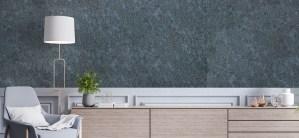 The Colorful Concrete Look: Konstrukt Lunar Series Kanyon