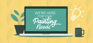 Need Paint Advice? Find Resources and Talk to Pros Here