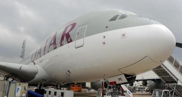 Qatar Airways Gender Discrimination Scandal