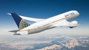 Tahera Ahmad claims discrimination on United flight