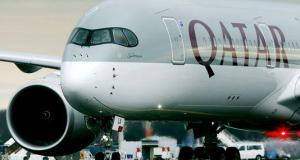 Qatar Airways relaxes its policy over pregnancies and marriages of its Air Hostesses