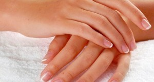 Nails health - 4 Top secrets for perfect nails