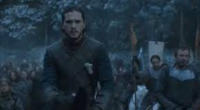 Game of Thrones Season 06 Episode 08- No One – Spoiler