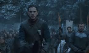 Game of Thrones Season 06