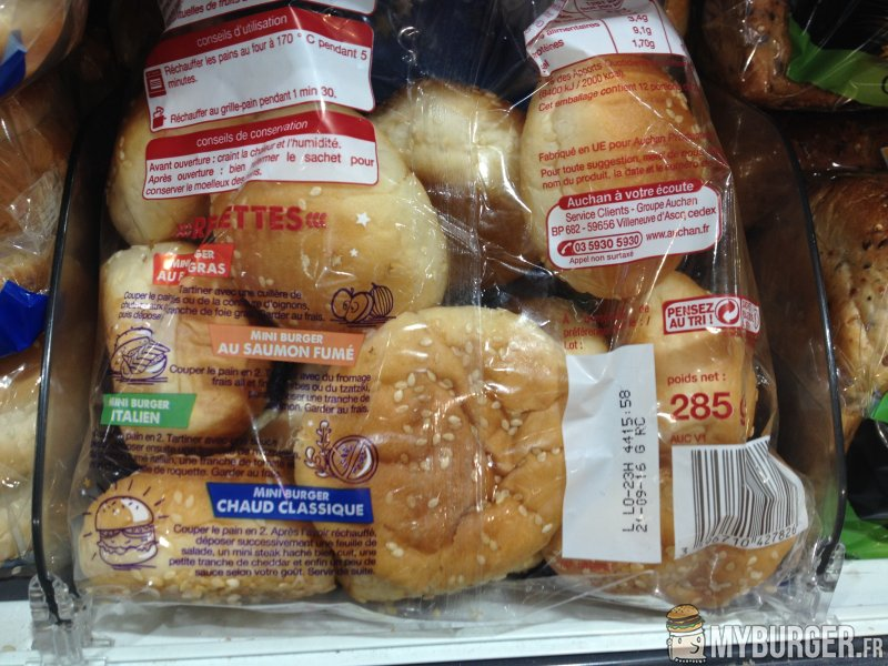 myburger fr