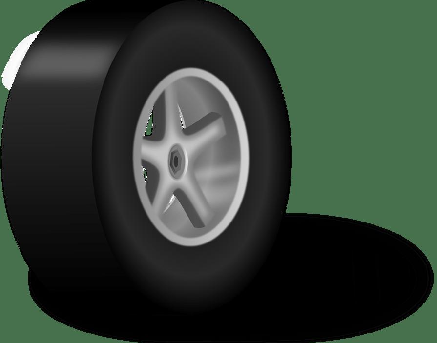 23e tires