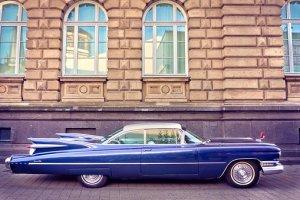 2we2 used car