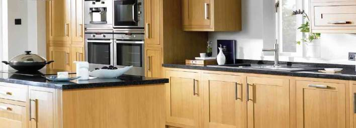 b q kitchen cabinets doors b and q kitchen cabinets doors www cintronbeveragegroup 10863