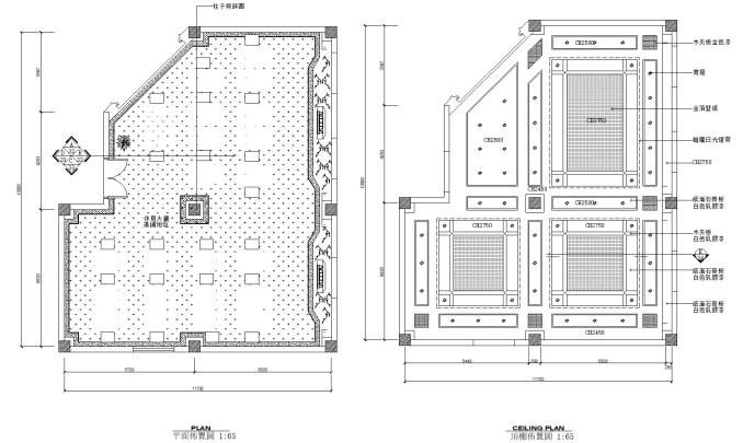 洗浴中心、SPA、桑拿、三溫暖、木作櫃大樣、室內設計各類施工大樣、裝潢空間設計大樣、牆紙與石膏板收口節點、壁紙與幕牆收口詳圖、背景牆節點、隔牆地坪接點、木作牆面接點、石材牆面介面接口、混凝土與其他材質介面