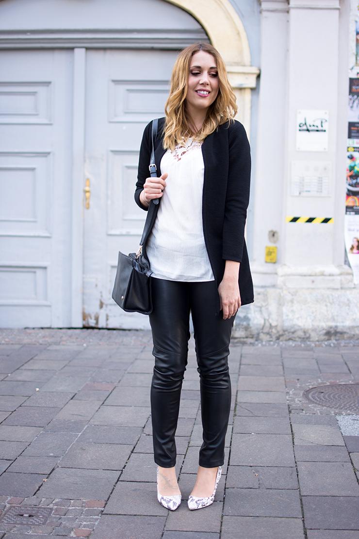 leatherpants-classy-elegance-outfit-lederhose