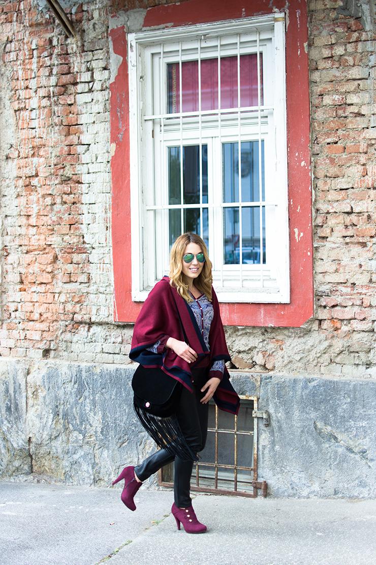 outfit_1_leather_pants_look_autumnal_lederhose