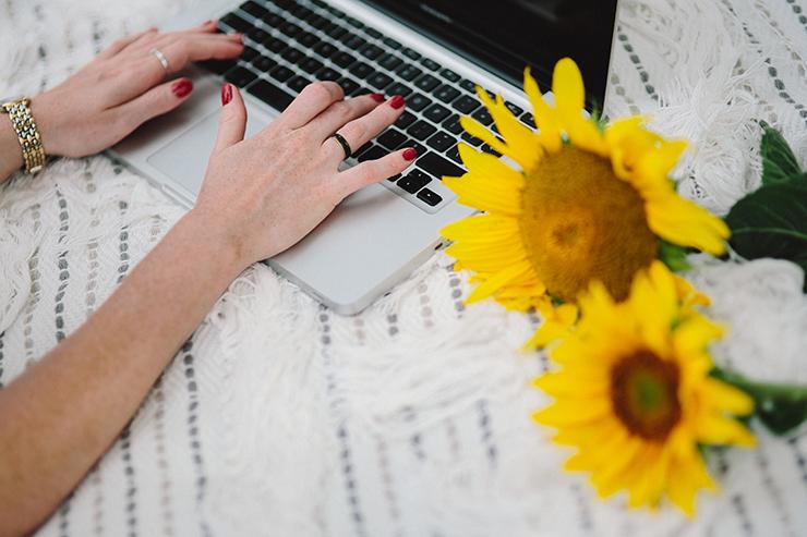 blog-arbeit-work-hard