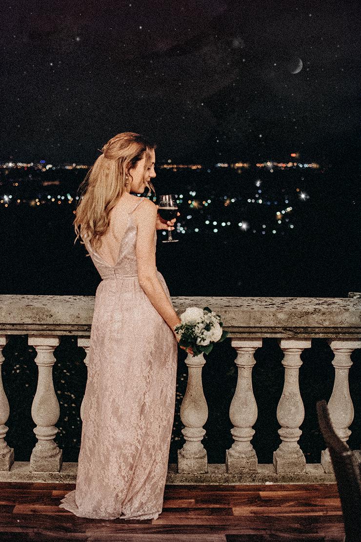 Wedding: Bridesmaids Dresses under 100 Euro