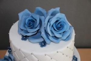 Hochzeitstorte Schwarzwald Berlin My Cake Art