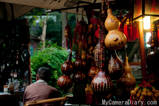 Chengdu, China, Jinli, Sichuan, Szechuan, Photography, Travel, Adventure, Diary, Story